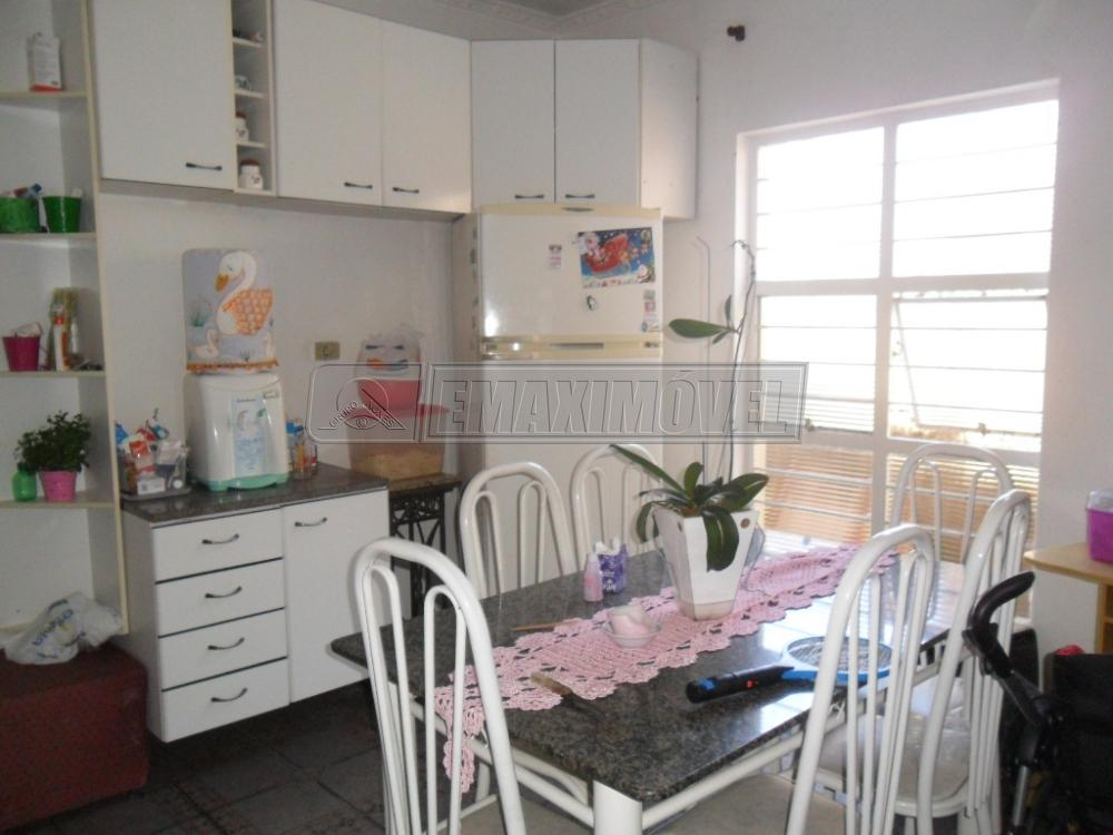 Alugar Casas / em Bairros em Sorocaba R$ 7.000,00 - Foto 8