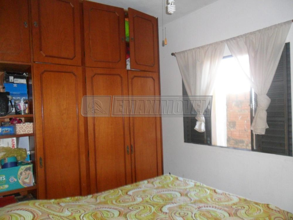 Alugar Casas / em Bairros em Sorocaba R$ 7.000,00 - Foto 4