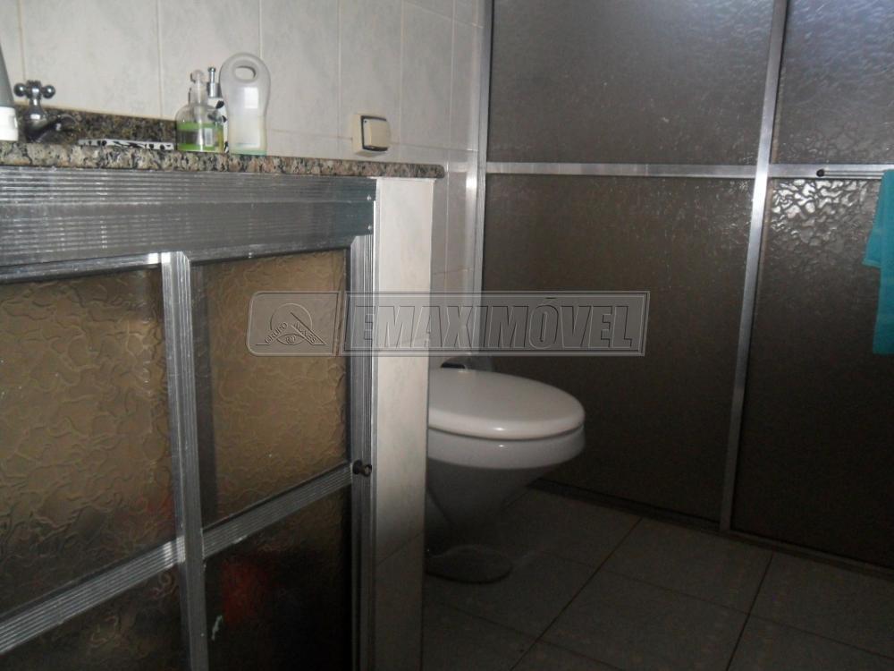 Alugar Casas / em Bairros em Sorocaba R$ 7.000,00 - Foto 5