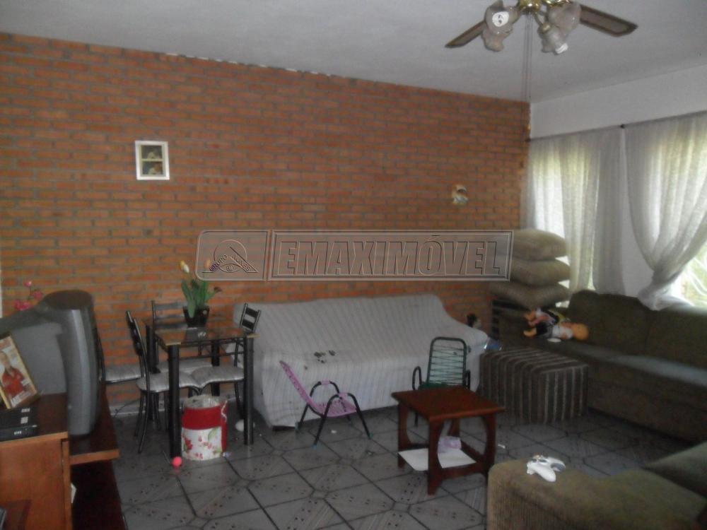 Alugar Casas / em Bairros em Sorocaba R$ 7.000,00 - Foto 3