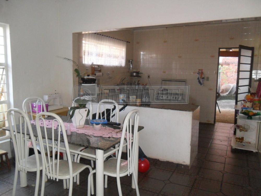 Alugar Casas / em Bairros em Sorocaba R$ 7.000,00 - Foto 7