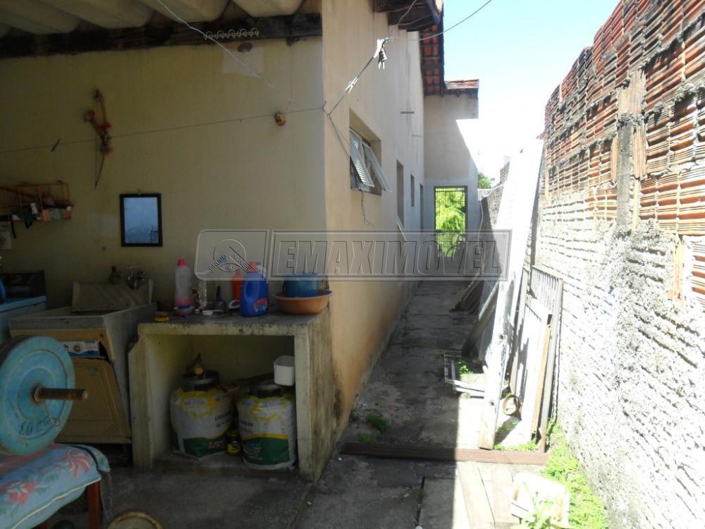 Alugar Casas / em Bairros em Sorocaba R$ 7.000,00 - Foto 11