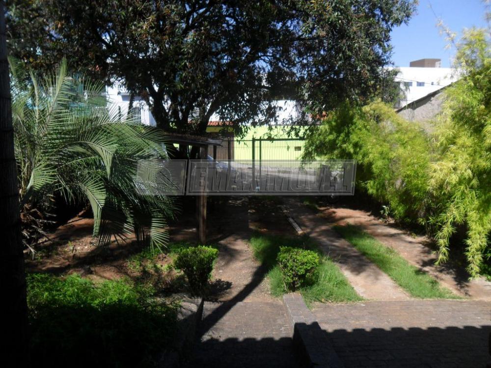 Alugar Casas / em Bairros em Sorocaba R$ 7.000,00 - Foto 2