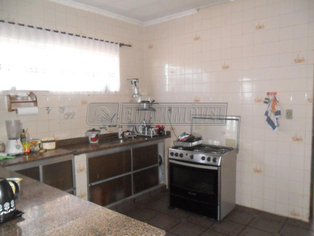 Alugar Casas / em Bairros em Sorocaba R$ 7.000,00 - Foto 9