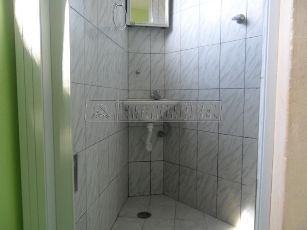 Alugar Casas / em Bairros em Sorocaba apenas R$ 1.250,00 - Foto 18