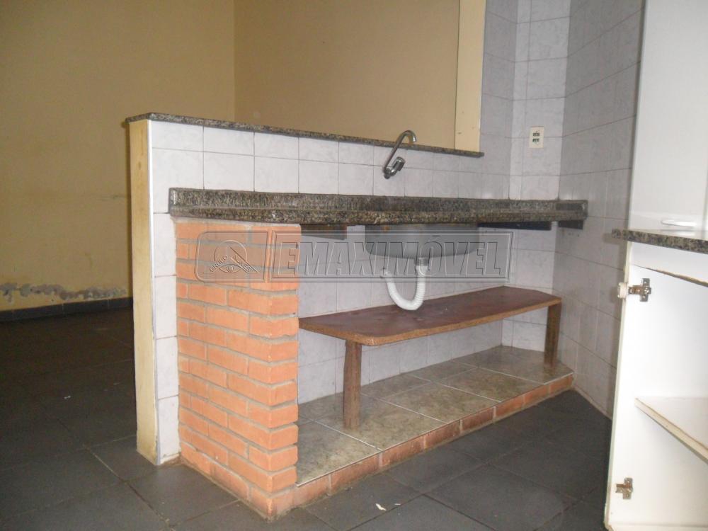 Alugar Casas / em Bairros em Sorocaba apenas R$ 1.250,00 - Foto 15