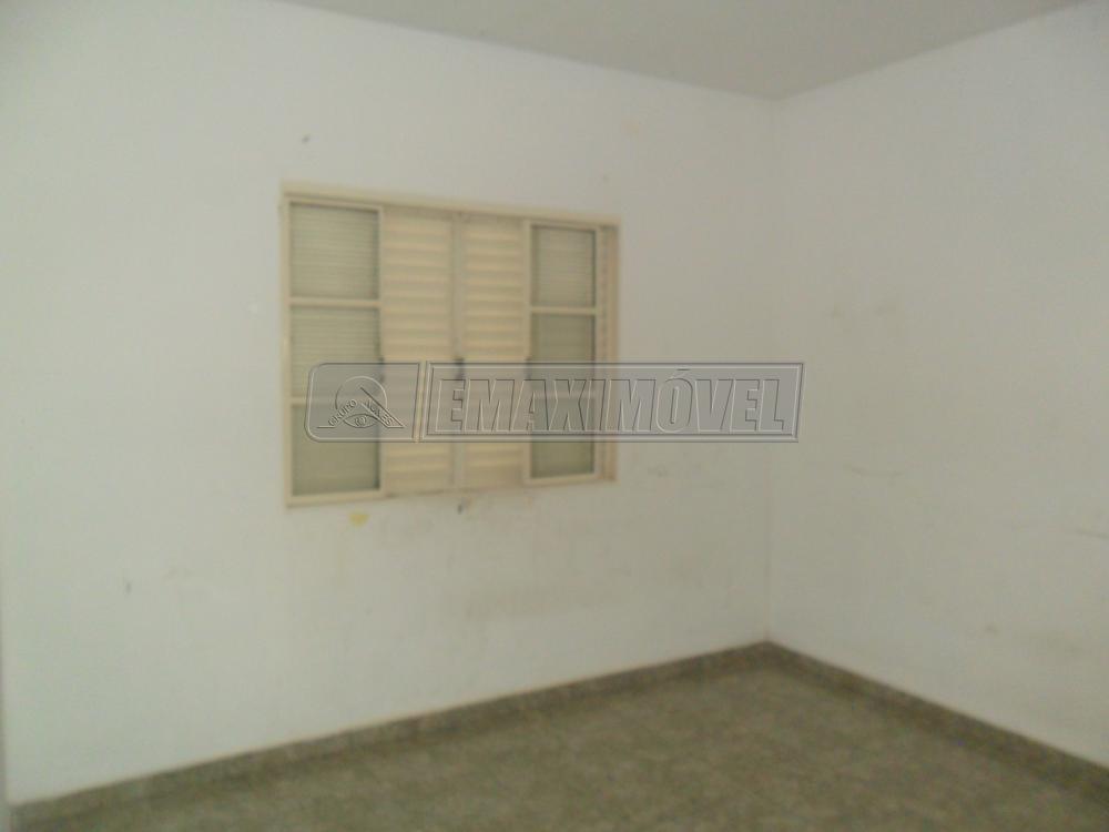 Alugar Casas / em Bairros em Sorocaba apenas R$ 1.250,00 - Foto 13