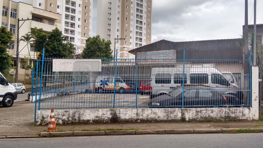 Alugar Galpão / em Bairro em Sorocaba R$ 2.500,00 - Foto 2