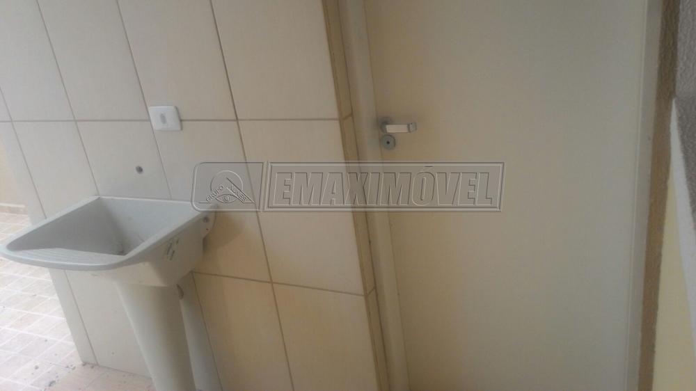 Comprar Casas / em Bairros em Sorocaba apenas R$ 190.000,00 - Foto 17