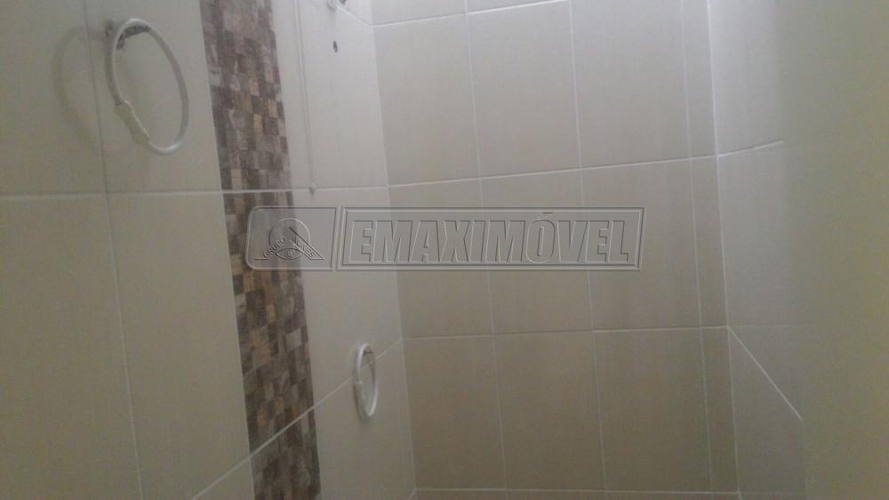 Comprar Casas / em Bairros em Sorocaba apenas R$ 190.000,00 - Foto 11