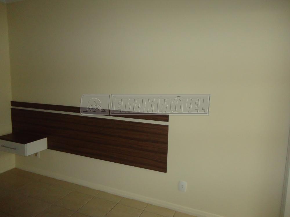 Comprar Apartamentos / Apto Padrão em Sorocaba apenas R$ 380.000,00 - Foto 13