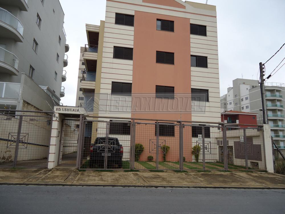 Comprar Apartamentos / Apto Padrão em Sorocaba apenas R$ 380.000,00 - Foto 1
