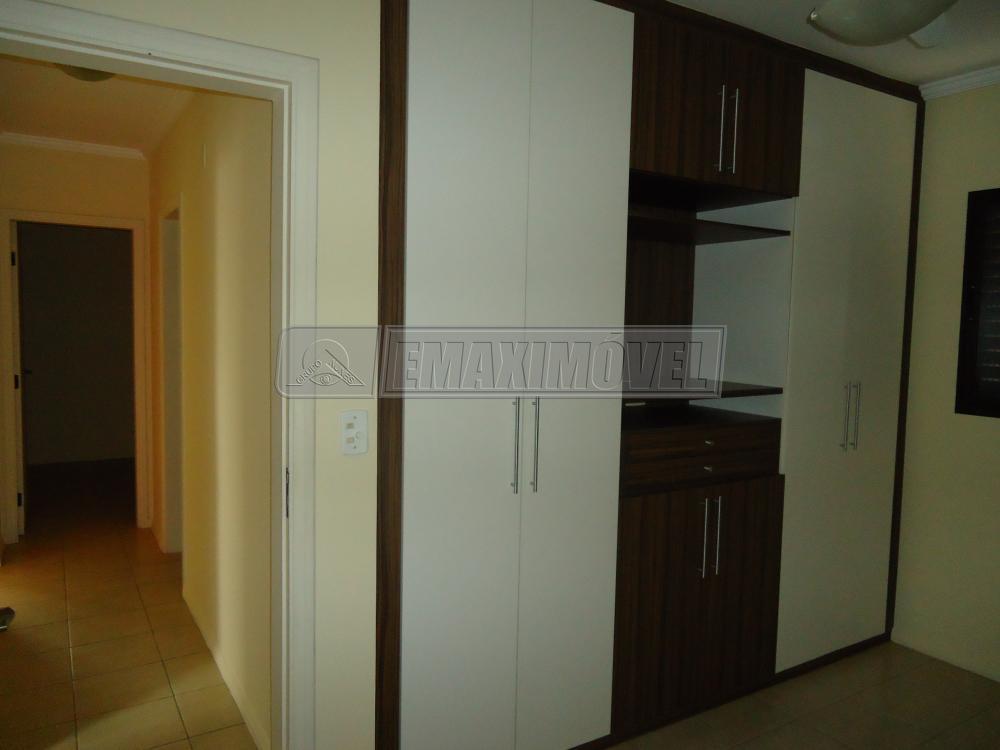 Comprar Apartamentos / Apto Padrão em Sorocaba apenas R$ 380.000,00 - Foto 14