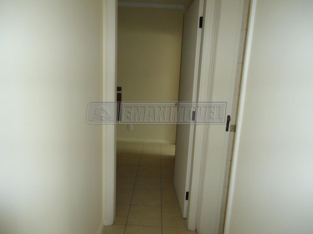 Comprar Apartamentos / Apto Padrão em Sorocaba apenas R$ 380.000,00 - Foto 9
