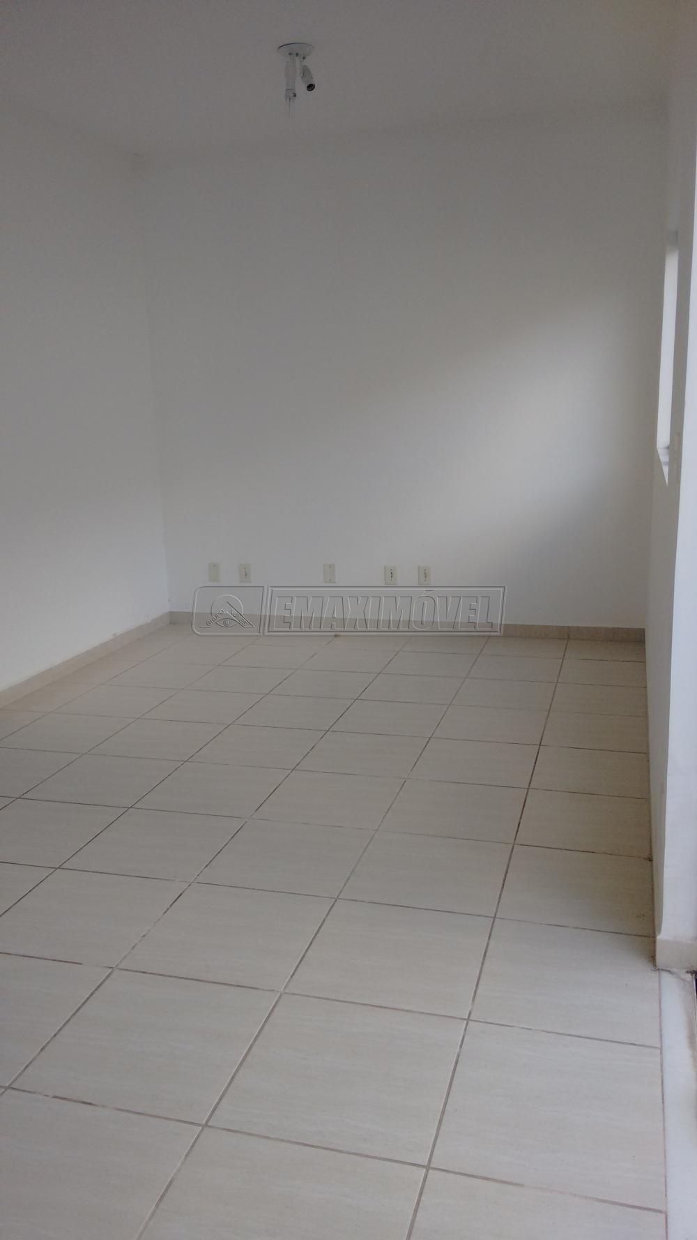 Comprar Casas / em Condomínios em Sorocaba apenas R$ 420.000,00 - Foto 18