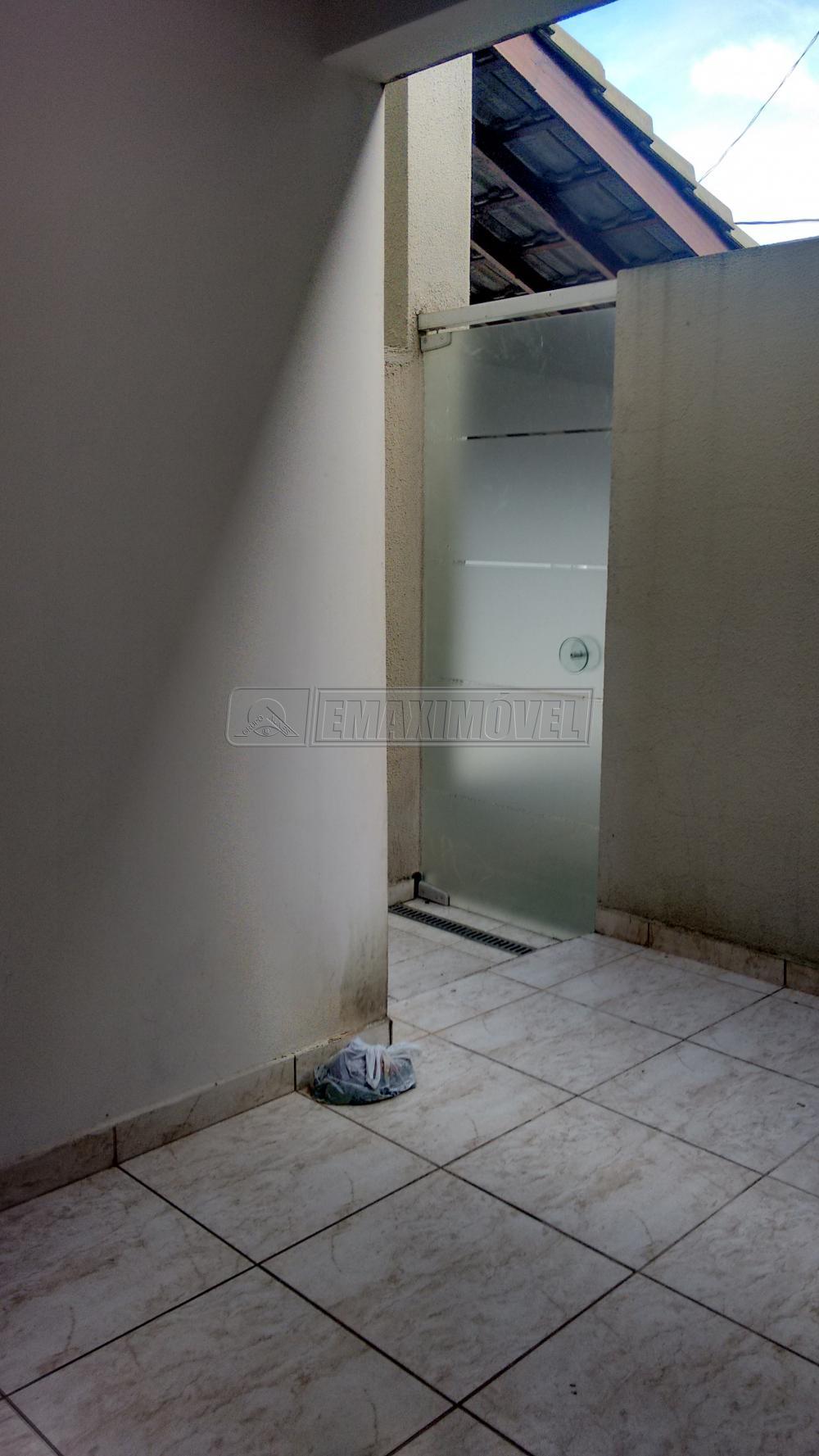 Comprar Casas / em Condomínios em Sorocaba apenas R$ 420.000,00 - Foto 7