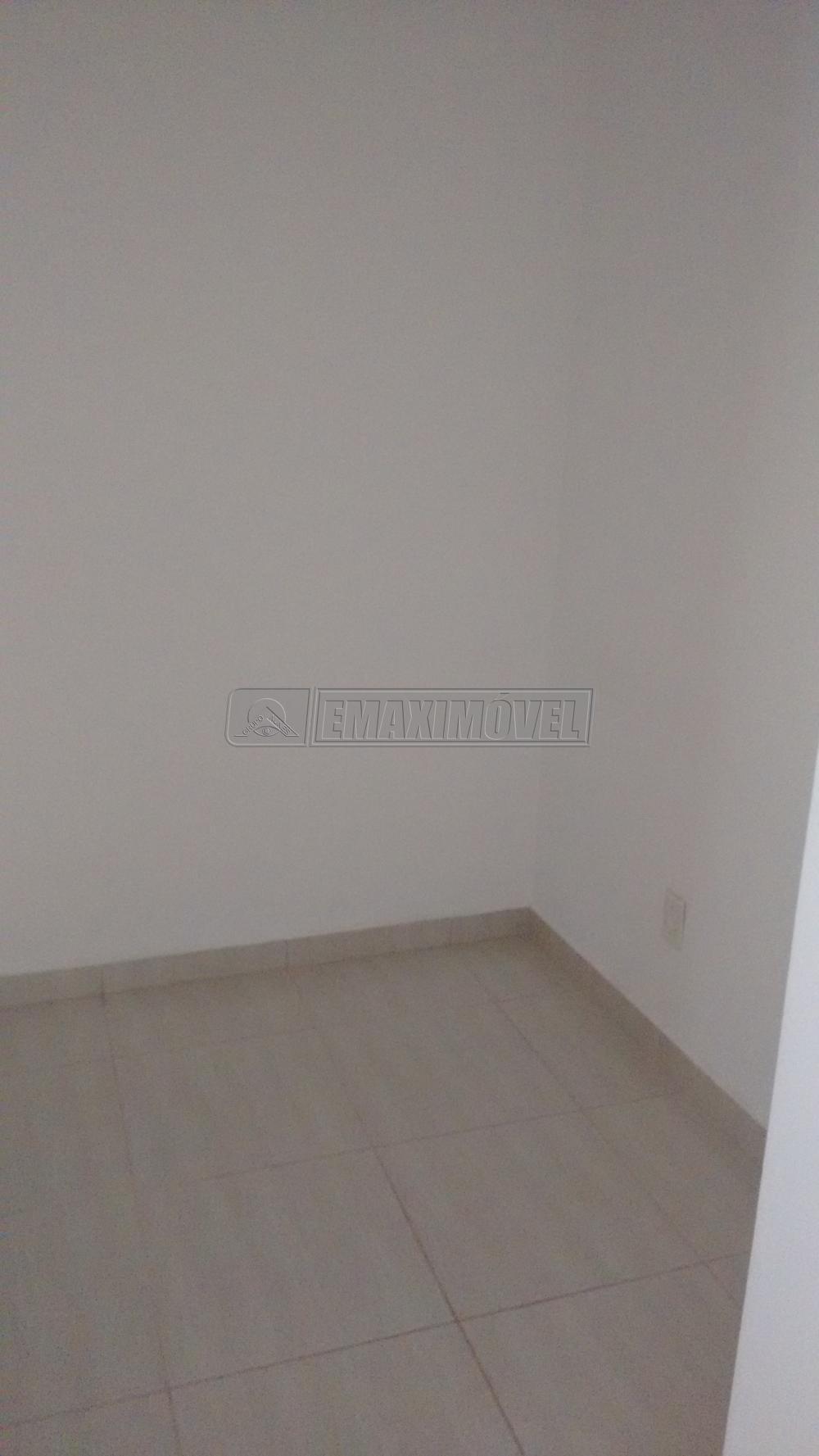 Comprar Casas / em Condomínios em Sorocaba apenas R$ 420.000,00 - Foto 24