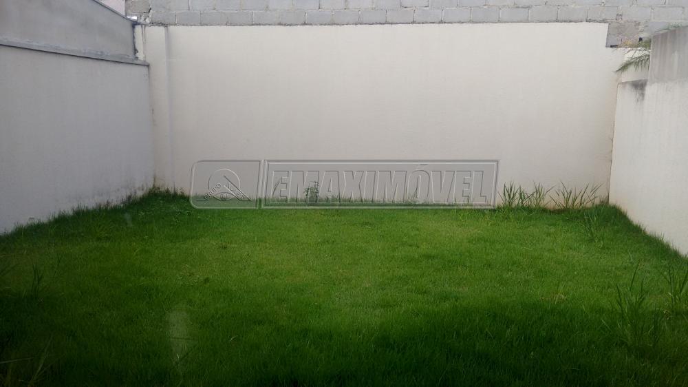 Comprar Casas / em Condomínios em Sorocaba apenas R$ 420.000,00 - Foto 13