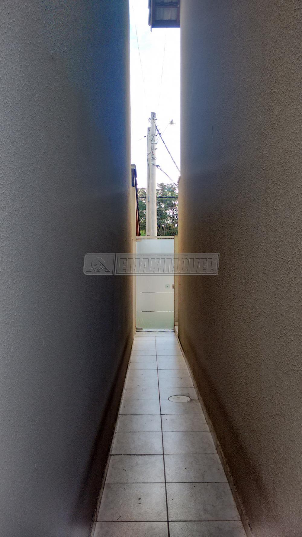 Comprar Casas / em Condomínios em Sorocaba apenas R$ 420.000,00 - Foto 14