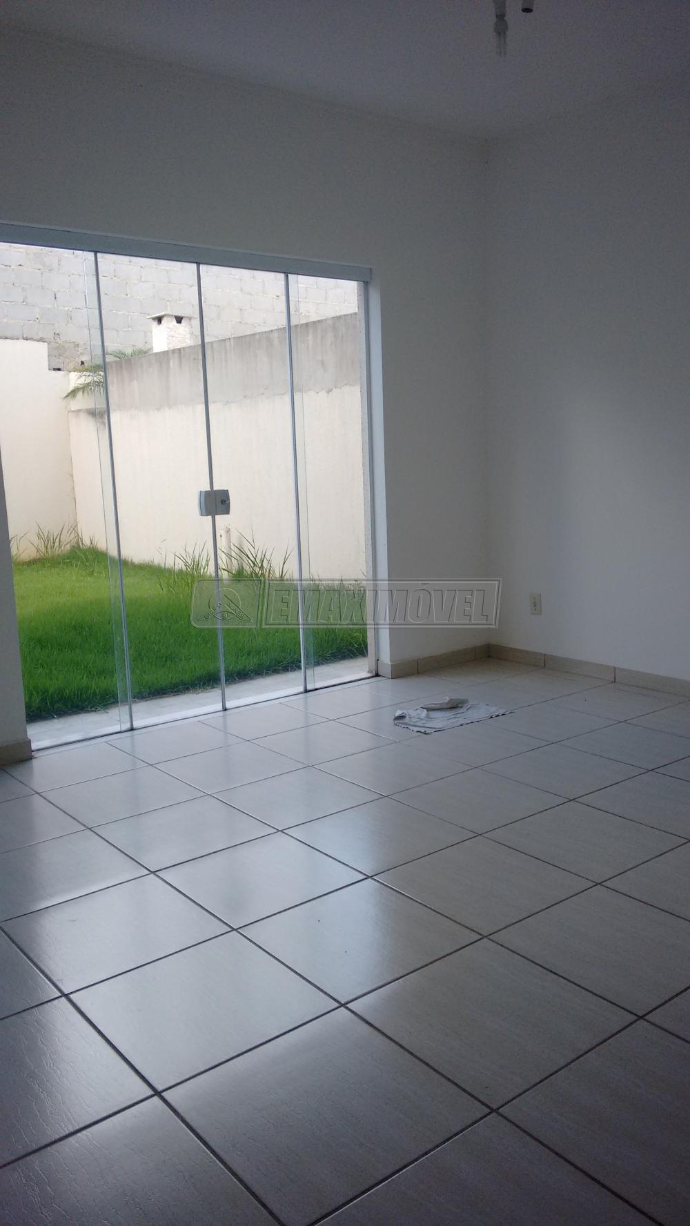Comprar Casas / em Condomínios em Sorocaba apenas R$ 420.000,00 - Foto 12