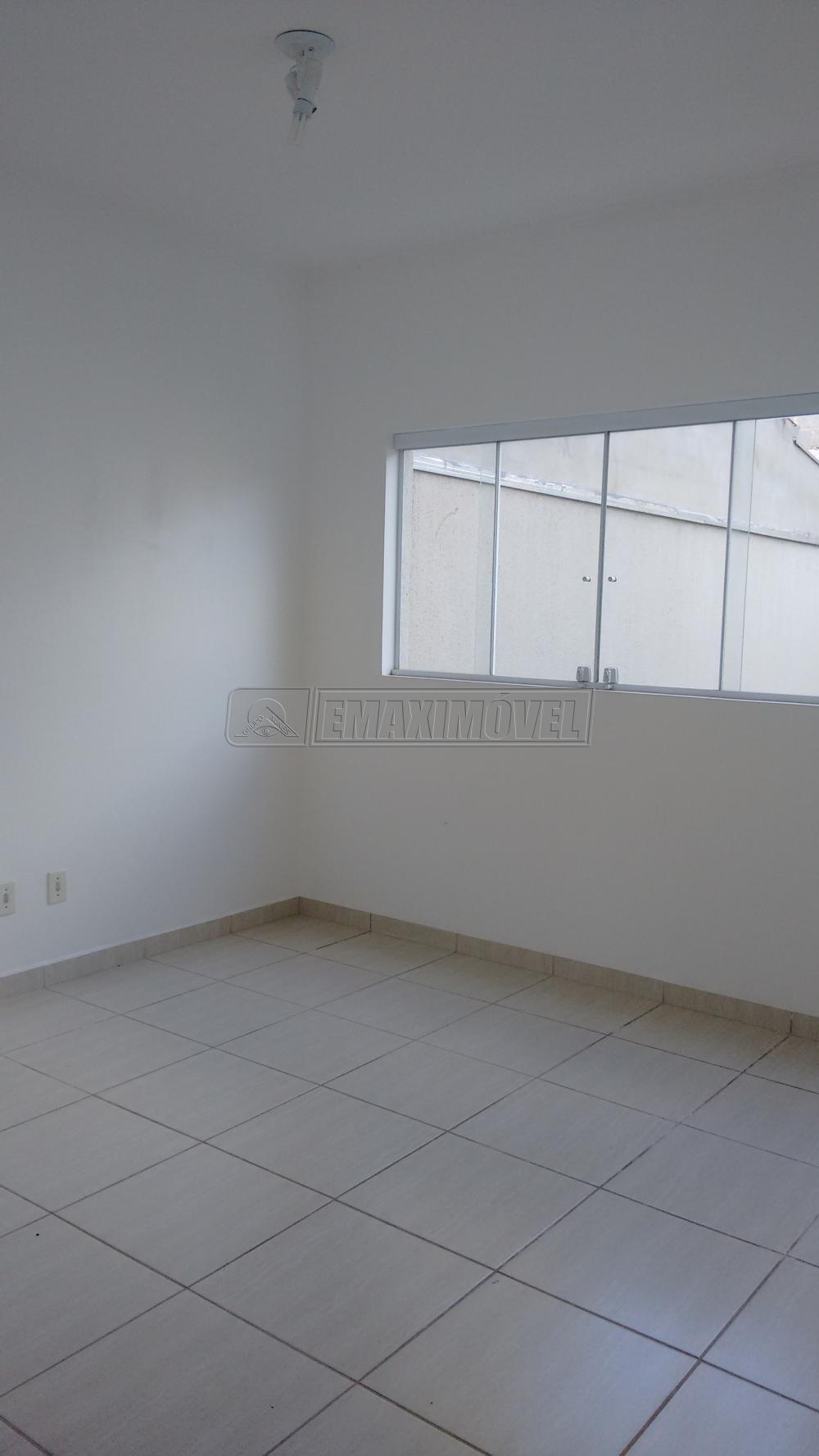 Comprar Casas / em Condomínios em Sorocaba apenas R$ 420.000,00 - Foto 11