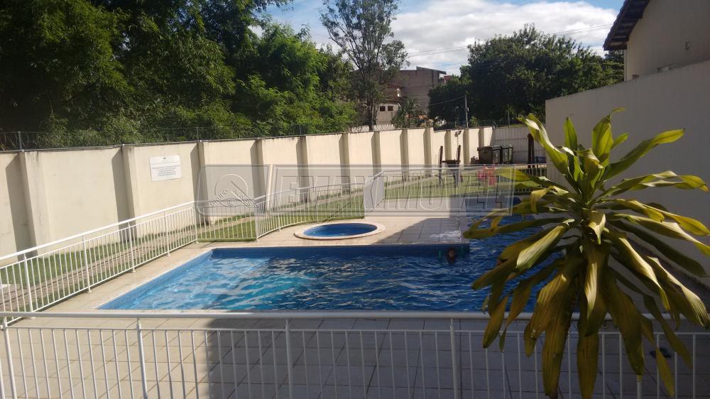 Comprar Casas / em Condomínios em Sorocaba apenas R$ 420.000,00 - Foto 28