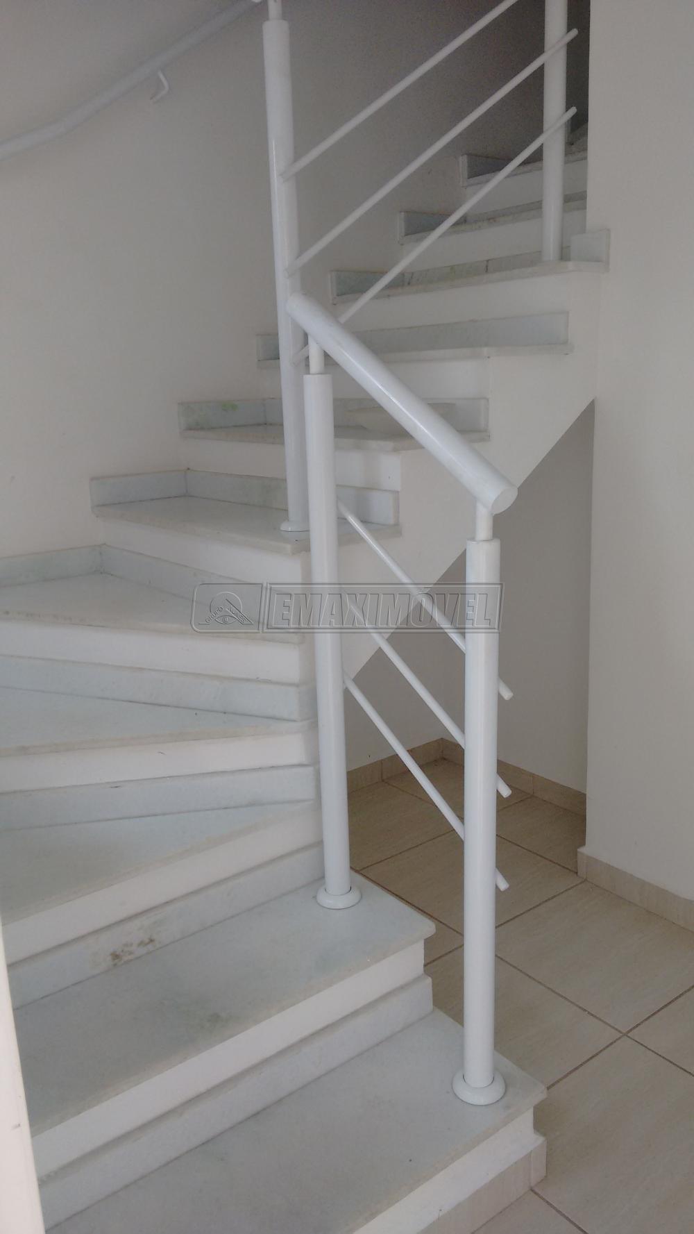 Comprar Casas / em Condomínios em Sorocaba apenas R$ 420.000,00 - Foto 2