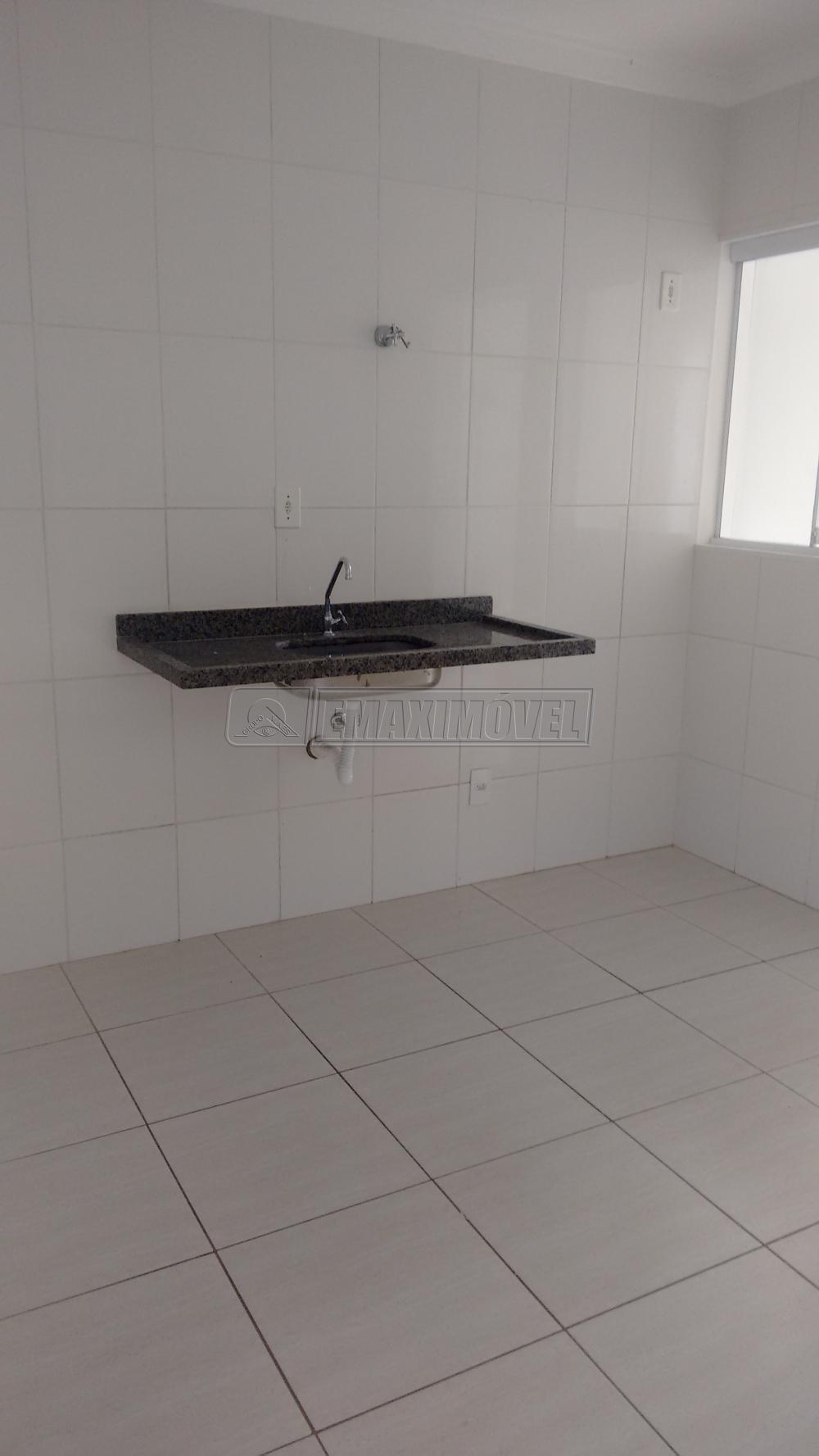Comprar Casas / em Condomínios em Sorocaba apenas R$ 420.000,00 - Foto 4