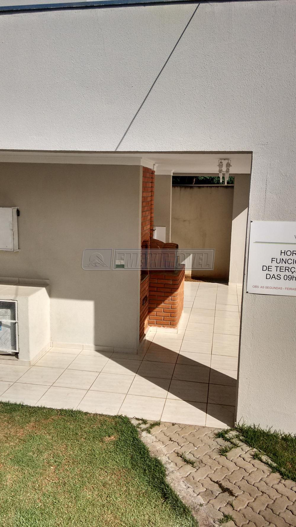 Comprar Casas / em Condomínios em Sorocaba apenas R$ 420.000,00 - Foto 29