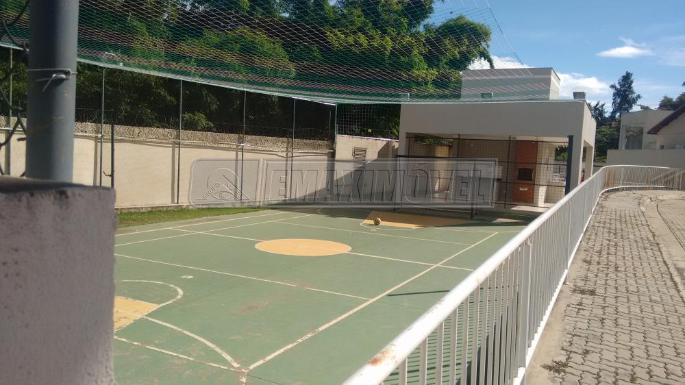 Comprar Casas / em Condomínios em Sorocaba apenas R$ 420.000,00 - Foto 30