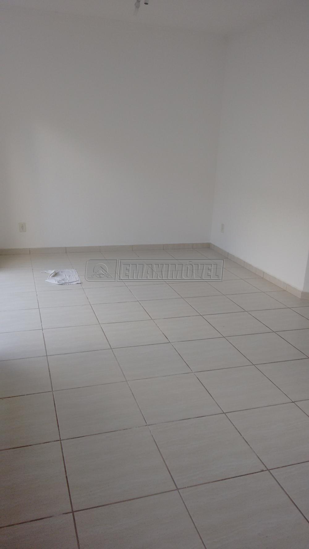 Comprar Casas / em Condomínios em Sorocaba apenas R$ 420.000,00 - Foto 19