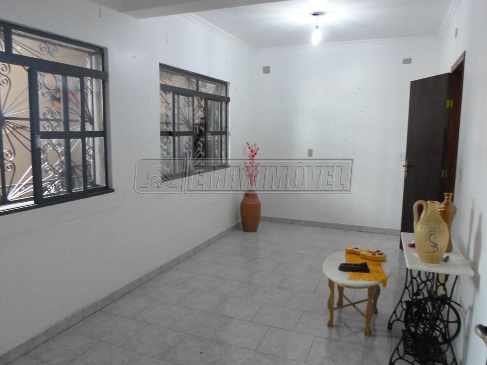 Alugar Comercial / Salões em Votorantim apenas R$ 1.800,00 - Foto 3