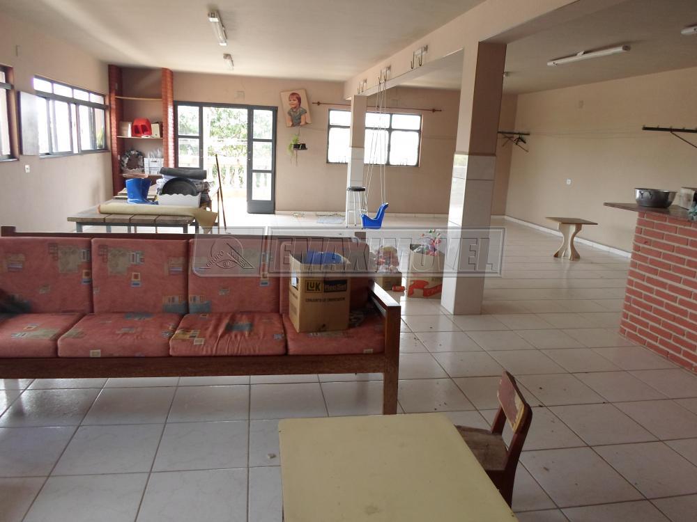 Alugar Comercial / Salões em Votorantim apenas R$ 1.800,00 - Foto 14