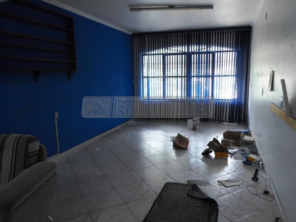Alugar Comercial / Salões em Votorantim apenas R$ 1.800,00 - Foto 5