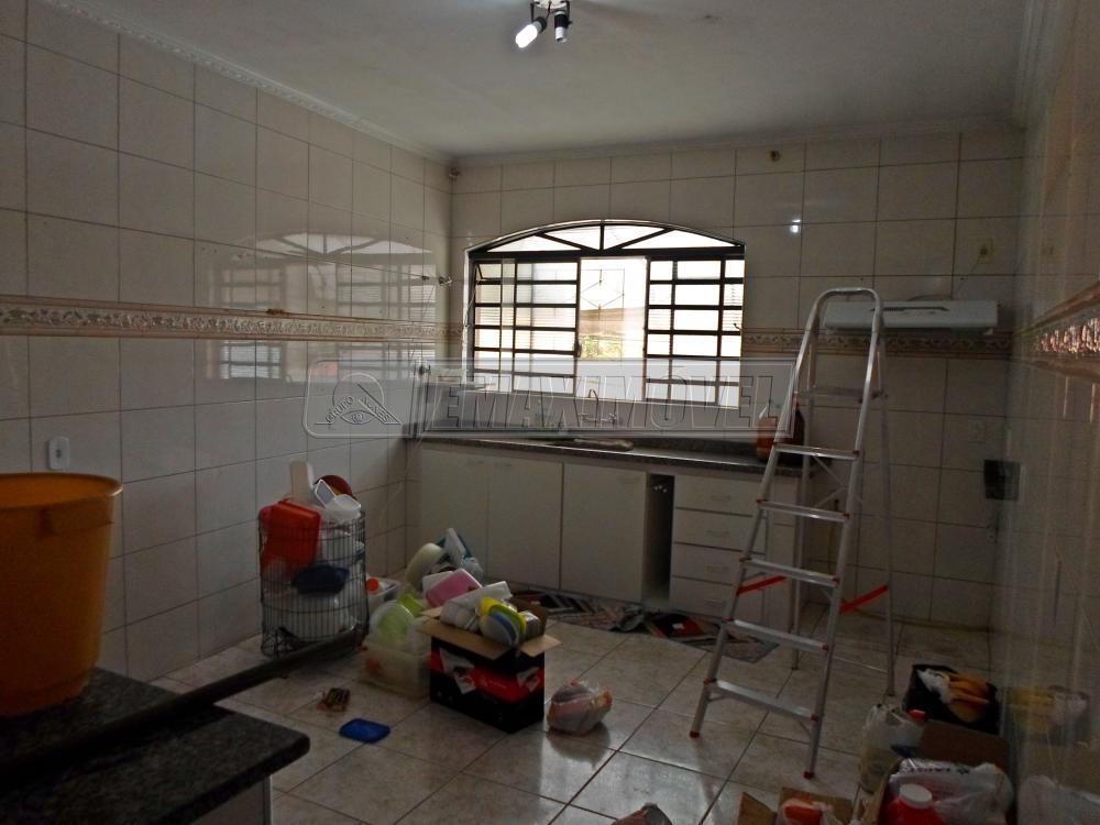 Alugar Comercial / Salões em Votorantim apenas R$ 1.800,00 - Foto 2