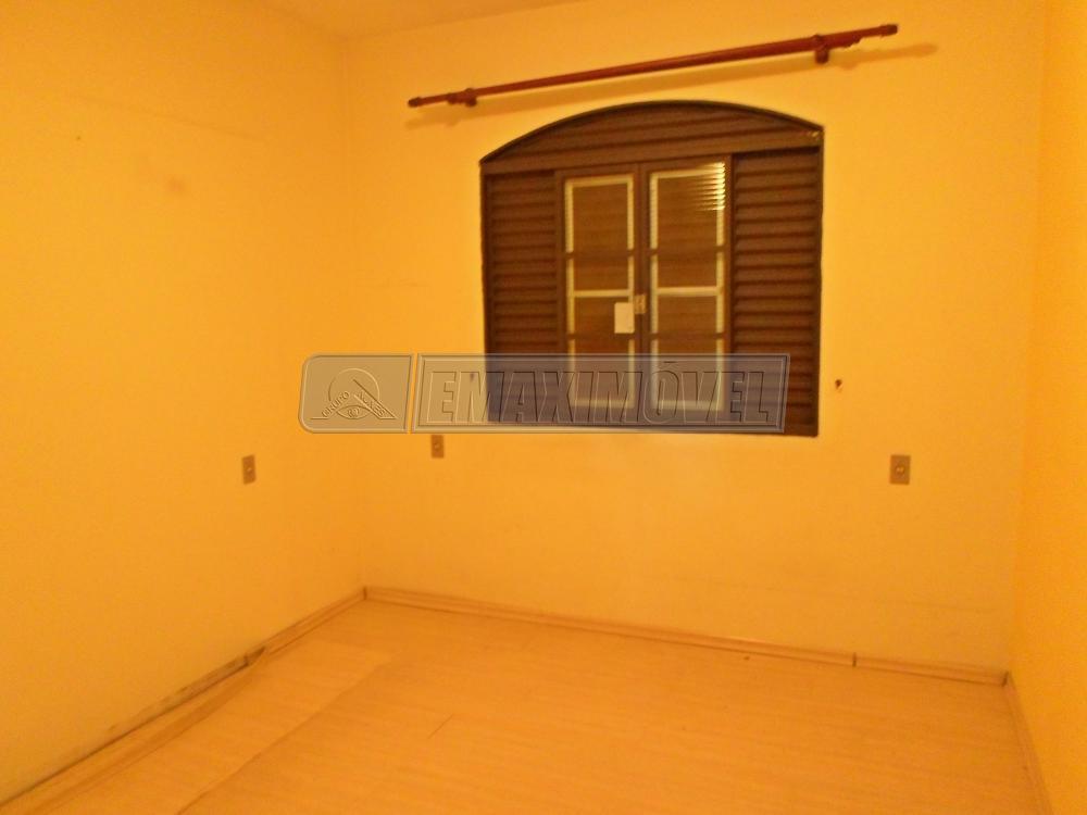Alugar Comercial / Salões em Votorantim apenas R$ 1.800,00 - Foto 12