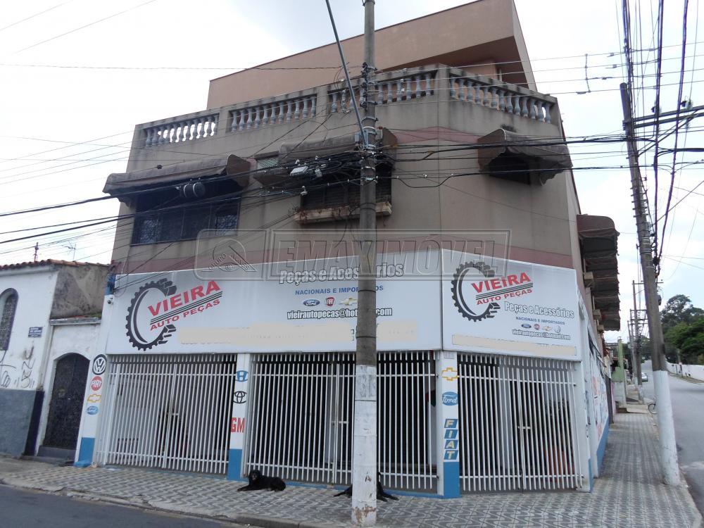 Alugar Comercial / Salões em Votorantim apenas R$ 1.800,00 - Foto 1