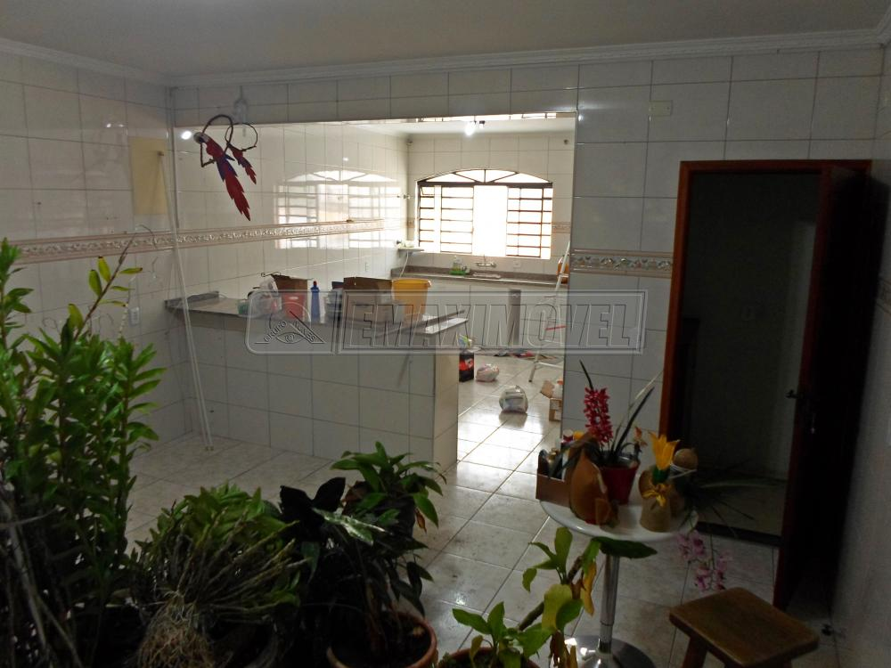 Alugar Comercial / Salões em Votorantim apenas R$ 1.800,00 - Foto 13