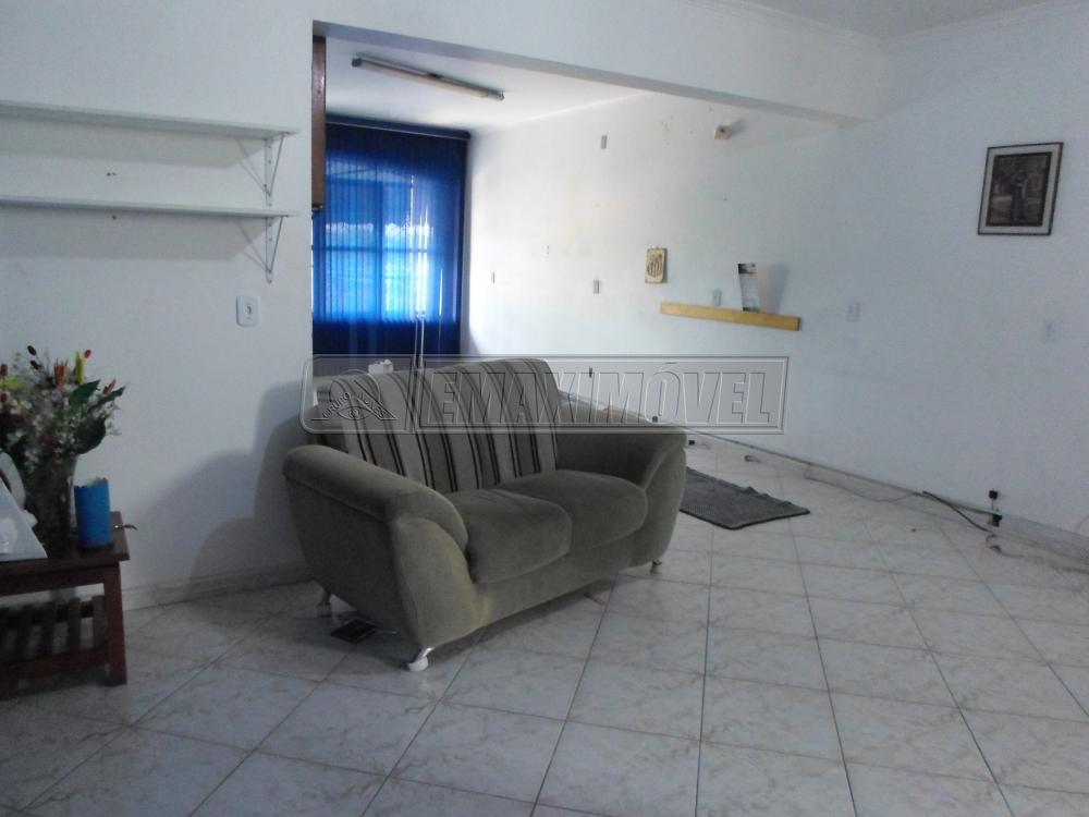Alugar Comercial / Salões em Votorantim apenas R$ 1.800,00 - Foto 4