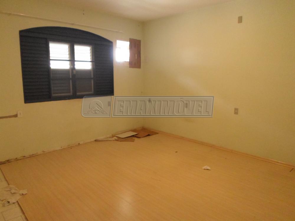 Alugar Comercial / Salões em Votorantim apenas R$ 1.800,00 - Foto 11