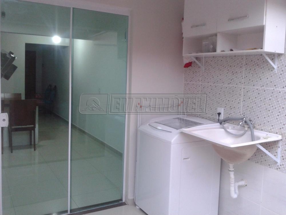 Comprar Casas / em Bairros em Sorocaba apenas R$ 290.000,00 - Foto 16