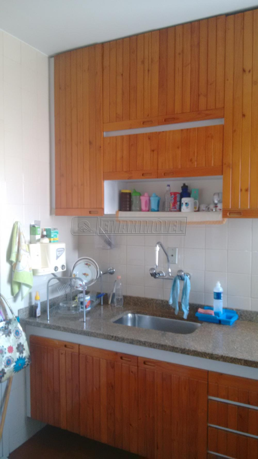 Comprar Apartamentos / Apto Padrão em Sorocaba apenas R$ 550.000,00 - Foto 15
