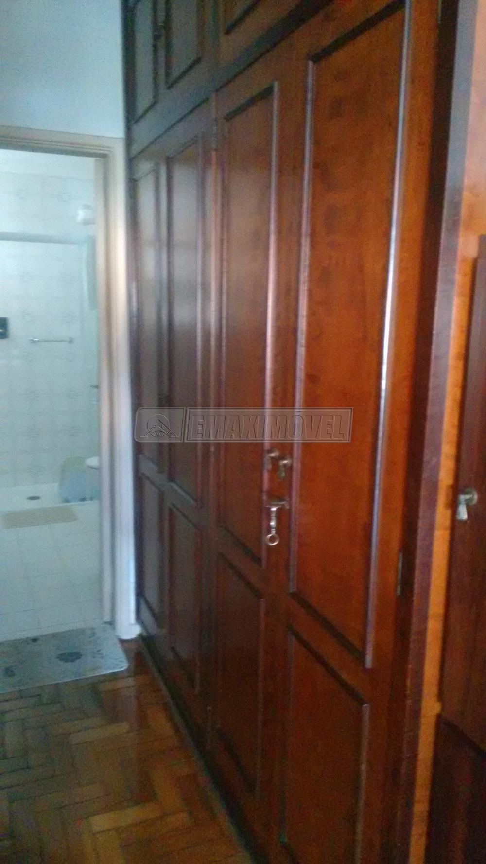 Comprar Apartamentos / Apto Padrão em Sorocaba apenas R$ 550.000,00 - Foto 6