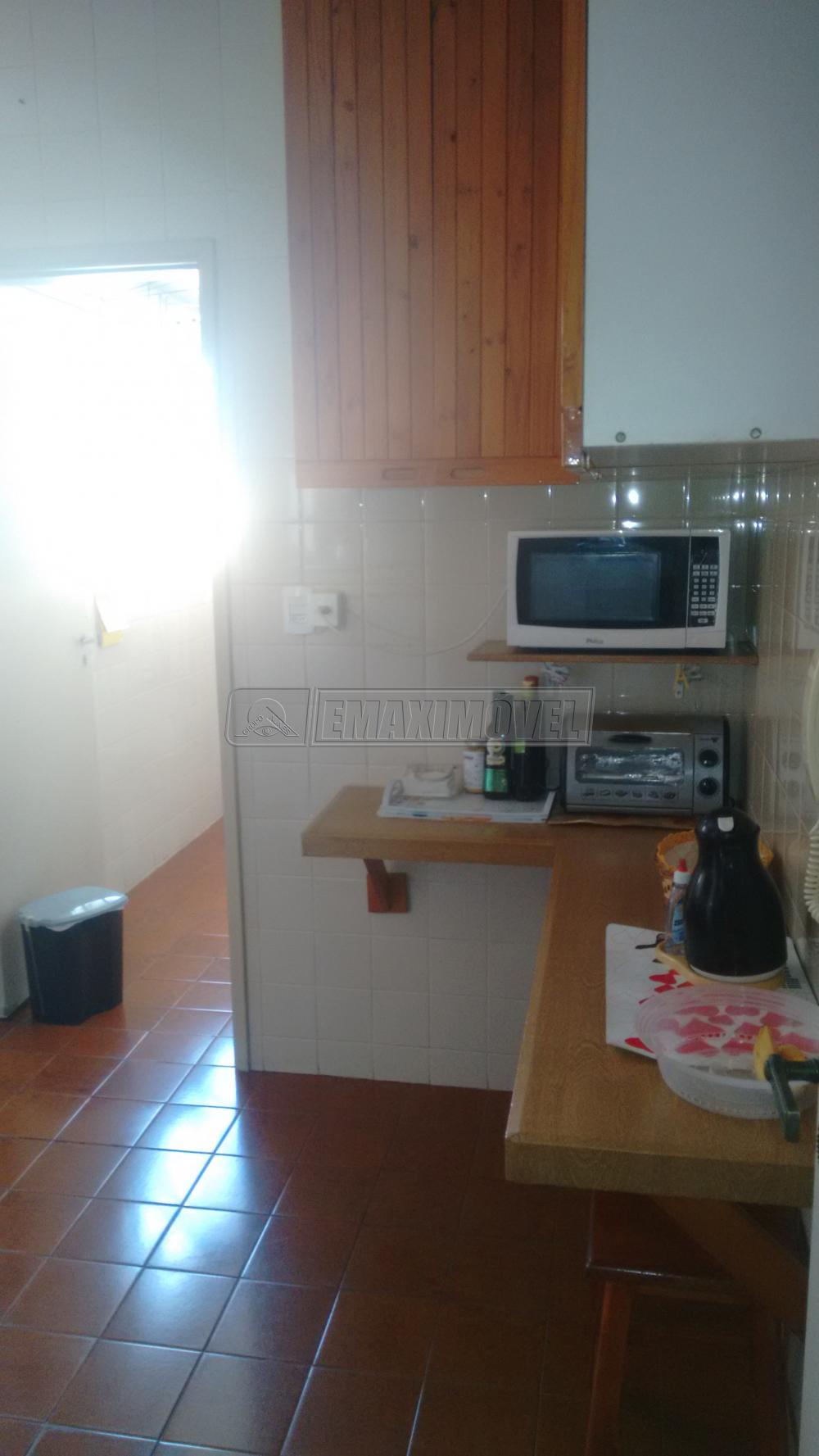 Comprar Apartamentos / Apto Padrão em Sorocaba apenas R$ 550.000,00 - Foto 16
