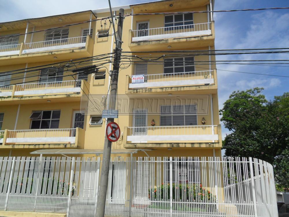 Apartamentos / Apto Padrão em Sorocaba