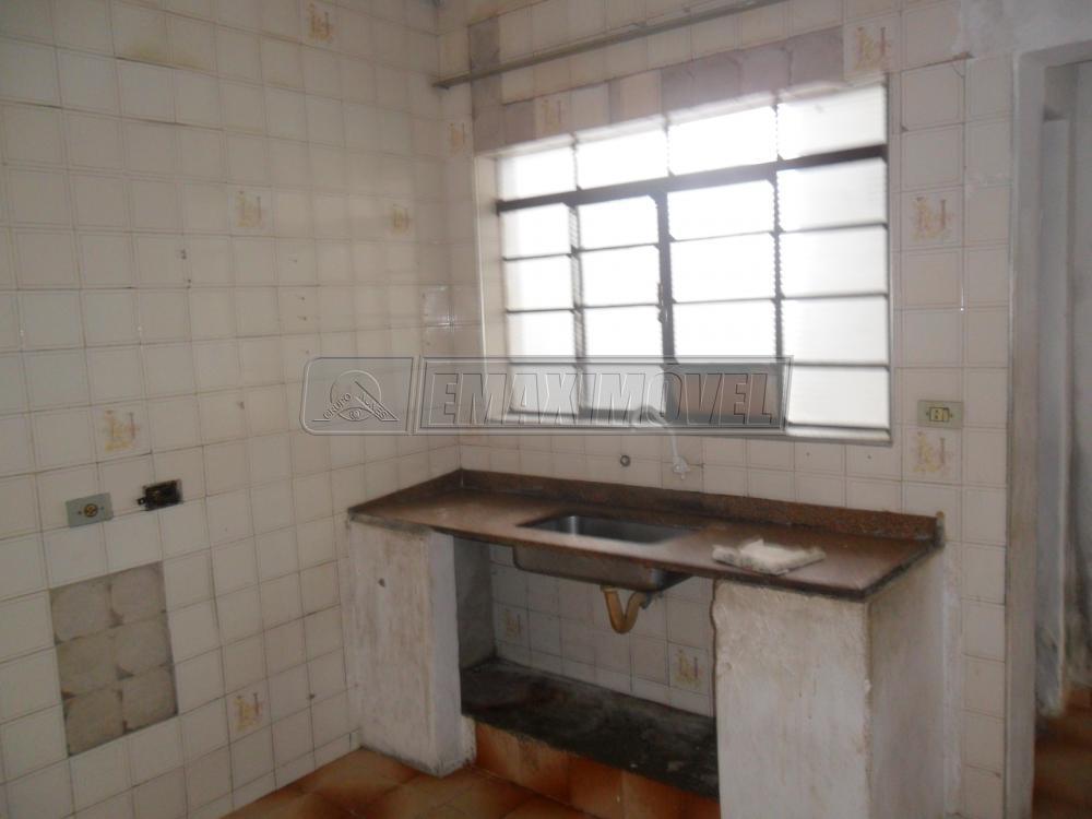 Comprar Casas / em Bairros em Sorocaba apenas R$ 180.000,00 - Foto 12
