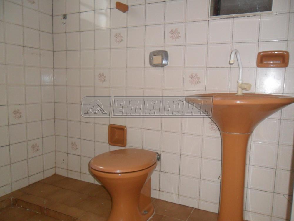 Comprar Casas / em Bairros em Sorocaba apenas R$ 180.000,00 - Foto 10