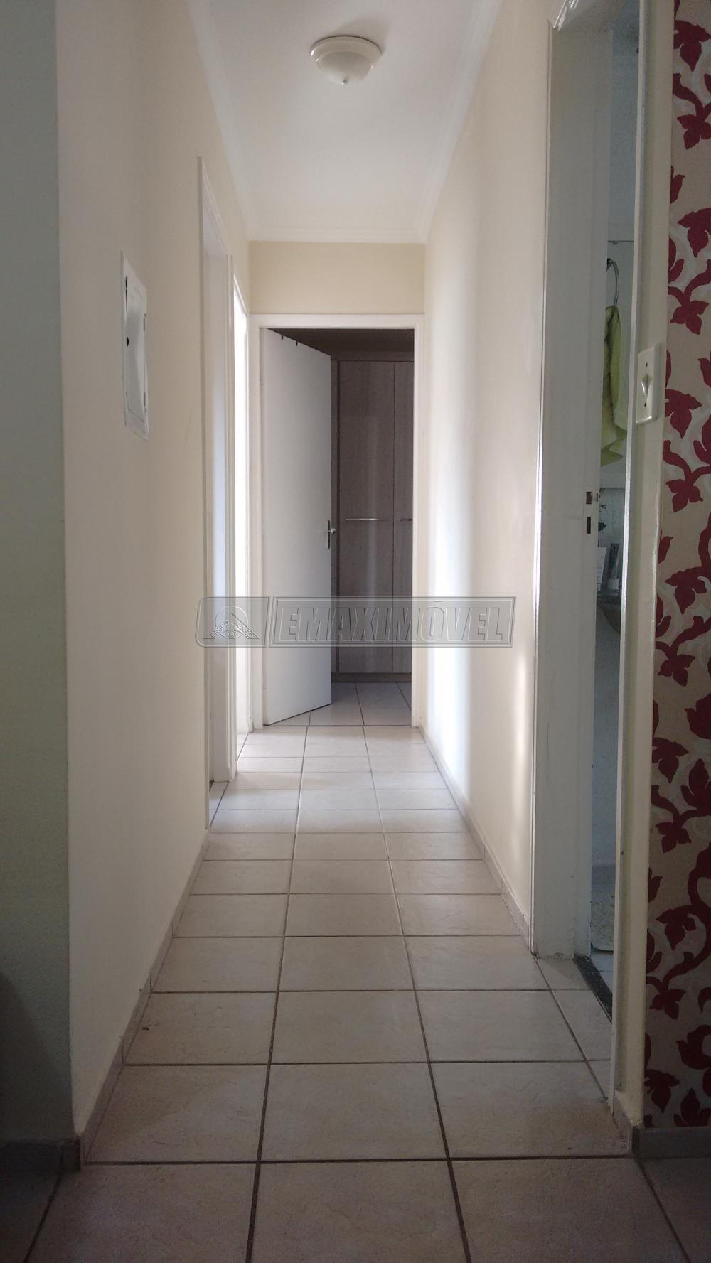 Comprar Casas / em Condomínios em Sorocaba apenas R$ 300.000,00 - Foto 7