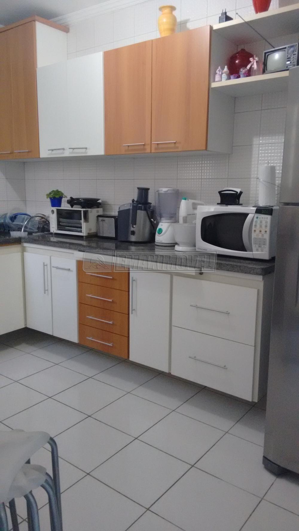 Comprar Casas / em Condomínios em Sorocaba apenas R$ 300.000,00 - Foto 9