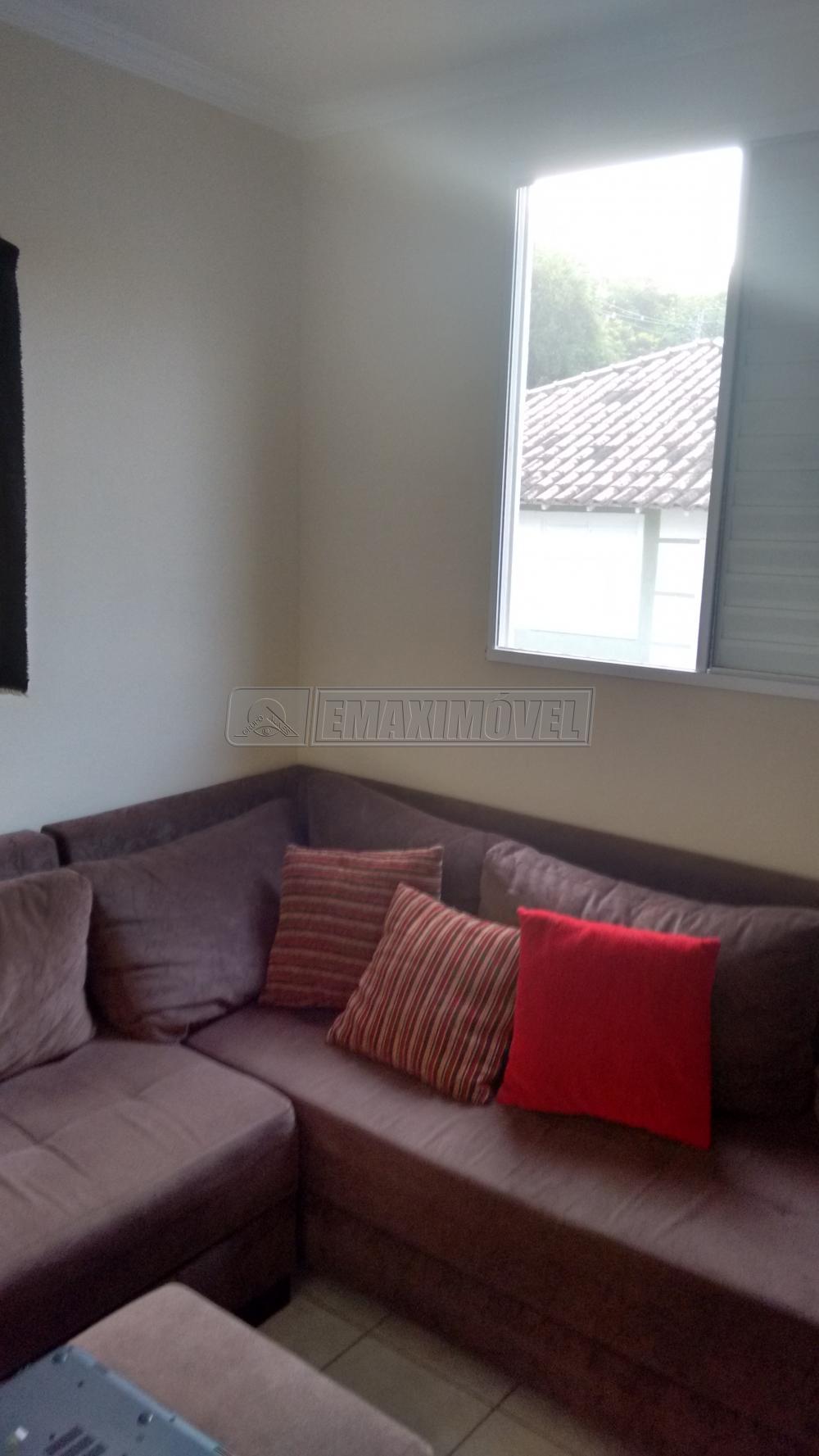 Comprar Casas / em Condomínios em Sorocaba apenas R$ 300.000,00 - Foto 11
